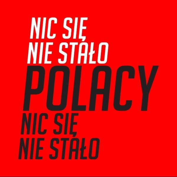 fot. koszulkowo.pl